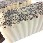 Chocolate Indulgence Soap - Made wi..